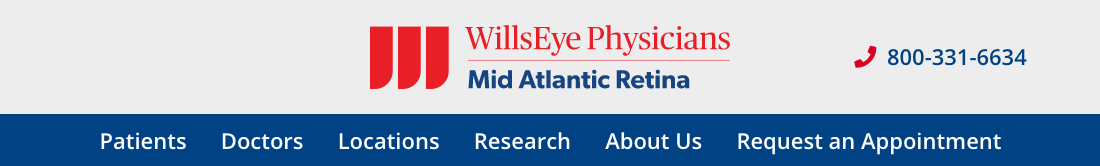 Mid Atlantic Retina
